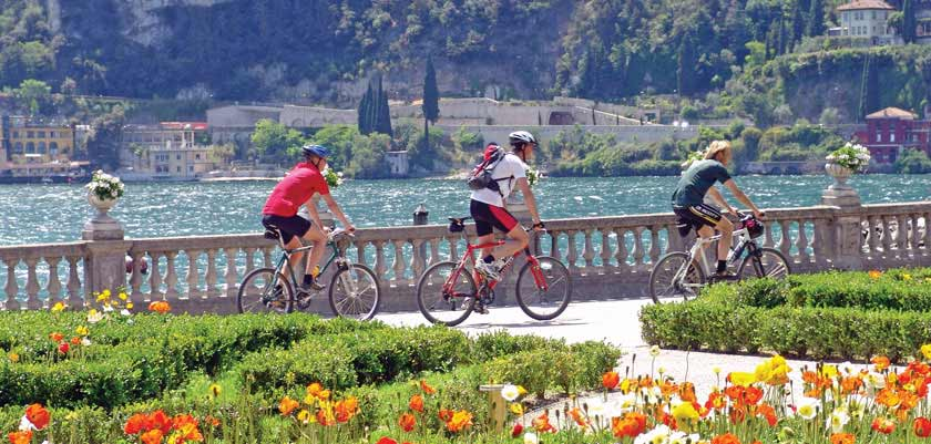 italy_lake-garda_riva_lakeside-cycling.jpg